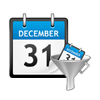 Export Outlook Calendar to Lotus Notes